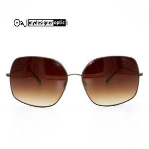 Oliver Peoples Sunglasses Nona Titanium W 66-16-13